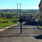 Cork Gates Supplier, driveway gates cork, wrought iron entrance gates cork, wrought iron gates cork,